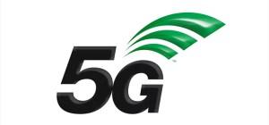 5g-logo