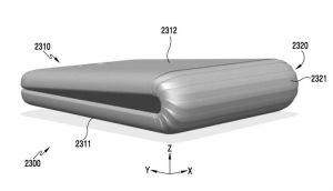 foldable-samsung-smartphones